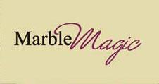 marble magic